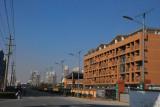 Changzhou, Jiangsu Province