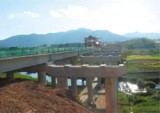 Longpu Highway