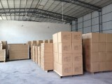 Office furniture(Warehouse)