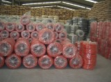 Plastic UPVC Fixble Corrugated Pipe Tube, Bellows