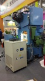 Exhibition Show- water chiller