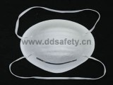 Disposable Face Mask-DFM703