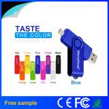 Stainless Steel Waterproof Metal USB Flash Drive 4GB 8GB 16GB 32GB U Disk Storage Pen Drive Memory S