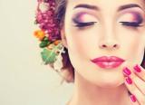 Professional Make up OEM/ODM Manufacturer