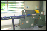 Equipment (3)