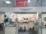 Poland Fair