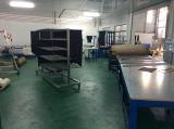 Pinnuo Factory One Corner