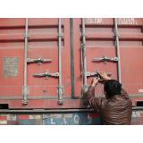Lock container3