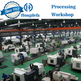 Processing Workshop