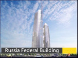 Russian Federal Building