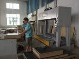 ChuangFan cold press machine