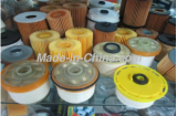 Samples of Fuel Filter