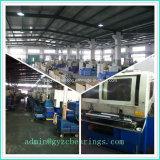 Bearing Manufacturer from Shandong, China