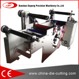 Multilayer laminating machine