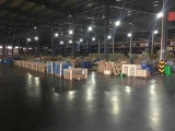 F&D bearing warehouse 6