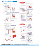 electric heating series