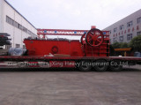 jaw crusher and vibrating screen delivery