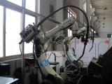 Robet Welding-arm