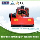 Heavy Tractor PTO Hydraulic Verge Flail Mower