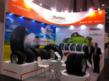 AGRITECHNICA 2015 GERMANY