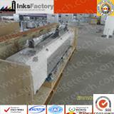 1.6m Eco solvent printers in exhibition