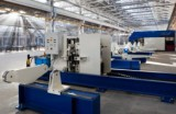 Manufacturing Information