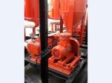 Gas Genset Pic-9