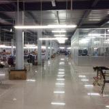 Company & Factory Show
