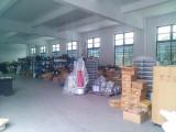 Components Storage Workshop