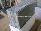 Granite Tile-2