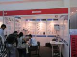 SCaT INDIA 2012.11