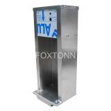 OEM Coffee Machine Cabinet
