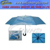 3-Folding Automatic Umbrella (JHDF3023)