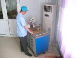 Lab Photo 3