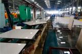 Production Line 10