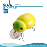 Insect Fishing Lure (IS0145)