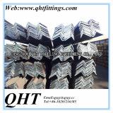 Angle Steel stock