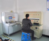 Sontune AC Contactor test
