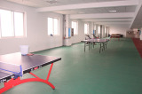 staff activities room