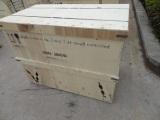 operating table box