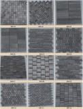 Mosaic slate