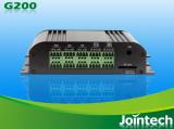 Generator Remote Controller G200