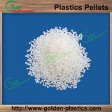 DuPont Hytrel Shore 63D Injection Molding Tpee 6356 Pellets Plastics