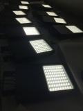 SOLAR LED LIGHT AGEING TEST