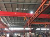 10T Crane