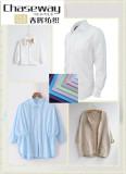 Foshan Chaseway Textile Co., Ltd