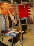 2007 CPD exhibition in Germany
