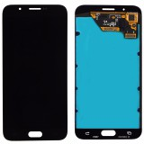 Mobile Phone Touch Screen for Samsung A8 Screen Complete