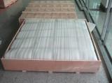 Hooshine Led Display Plywood Case Packing-1