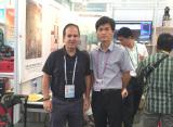 Attend exhibition18